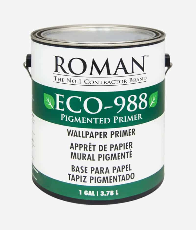 ECO-988-Pigmented1gal