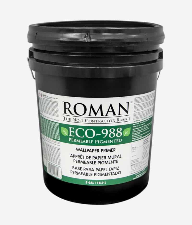 ECO-988-Pigmented5gal