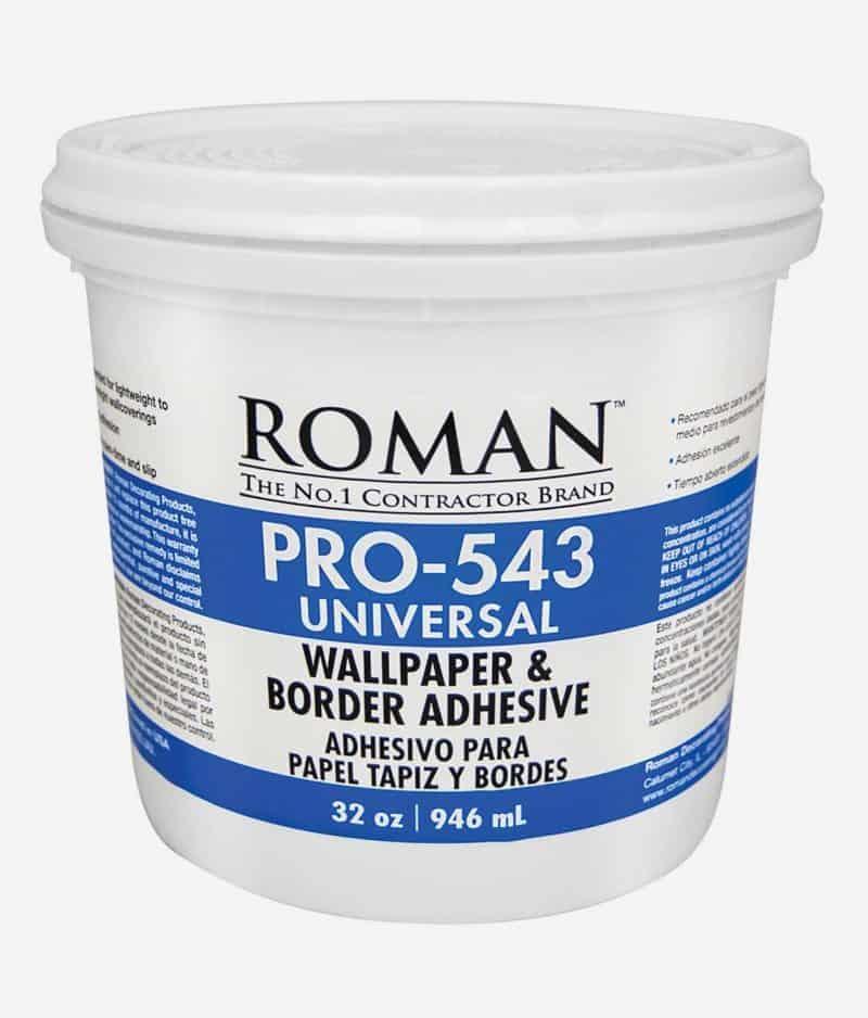 PRO-543-Universal