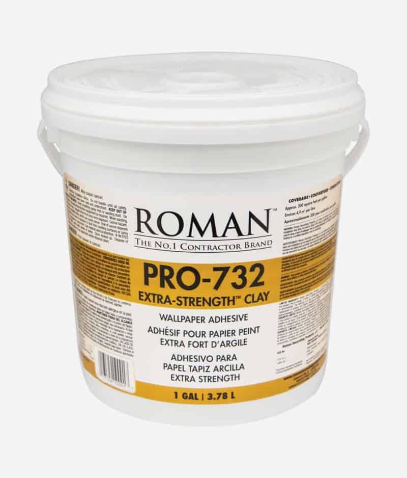 PRO-732-Extra-Strength-Clay