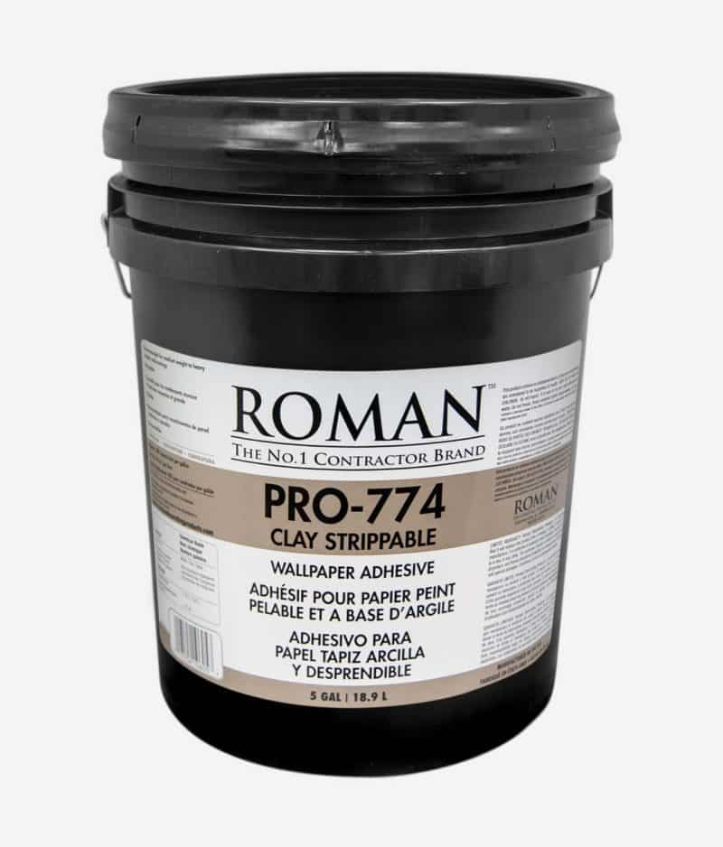 PRO-774-Clay-Strippable