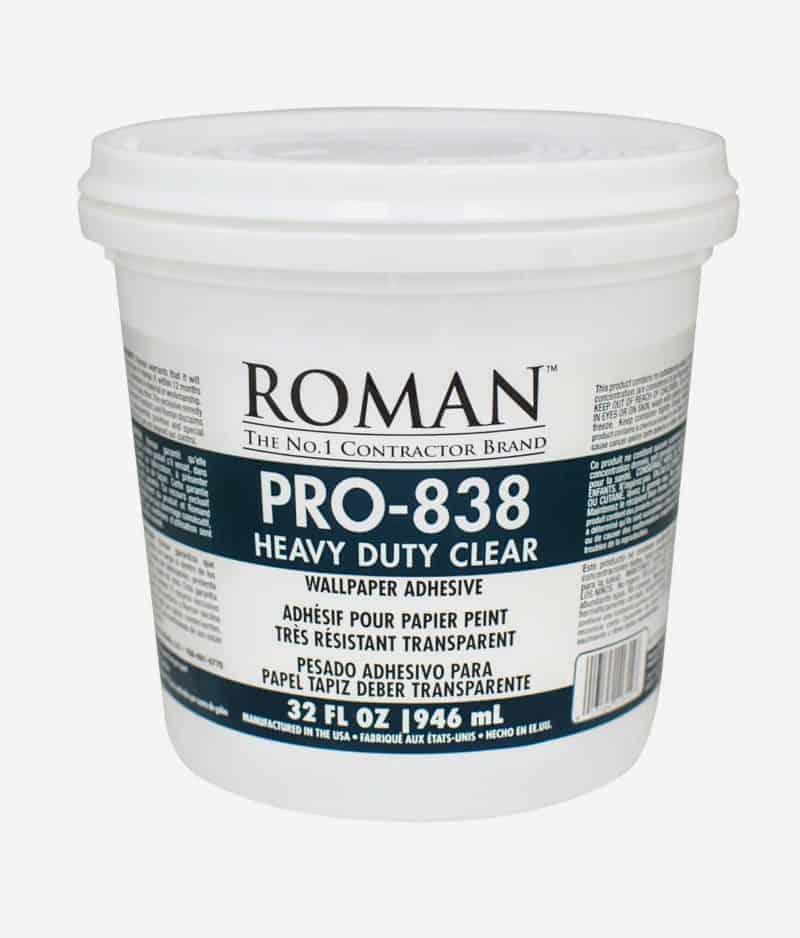 PRO-838-Heavy-Duty