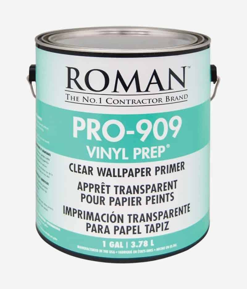 PRO-909-Vinyl-Prep