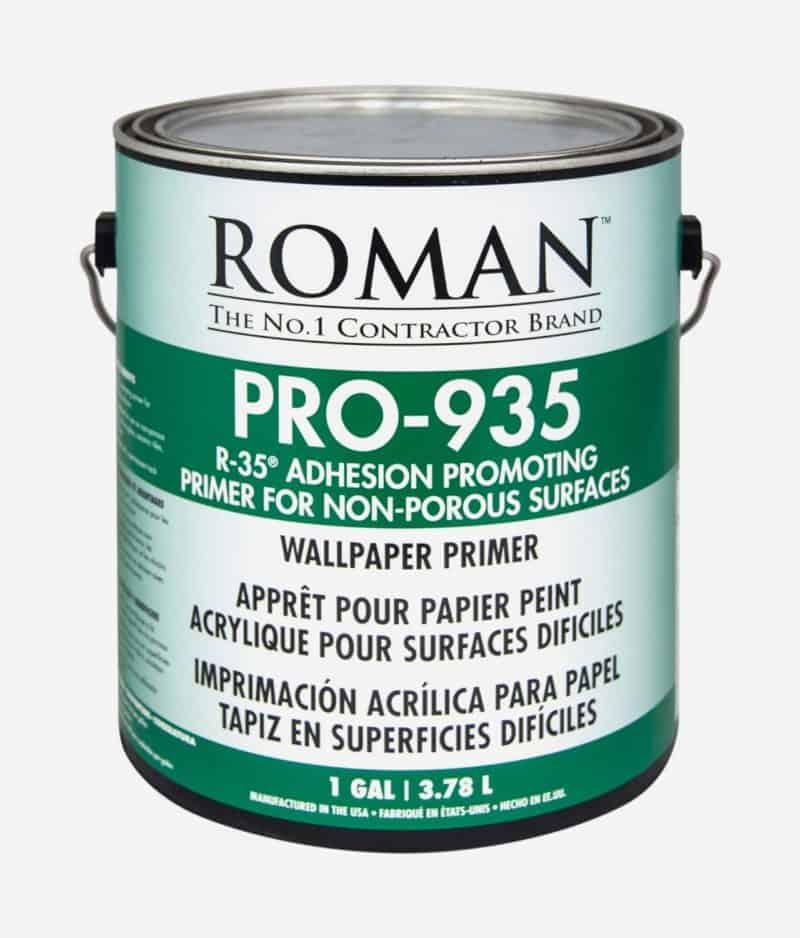 PRO-935-R-35