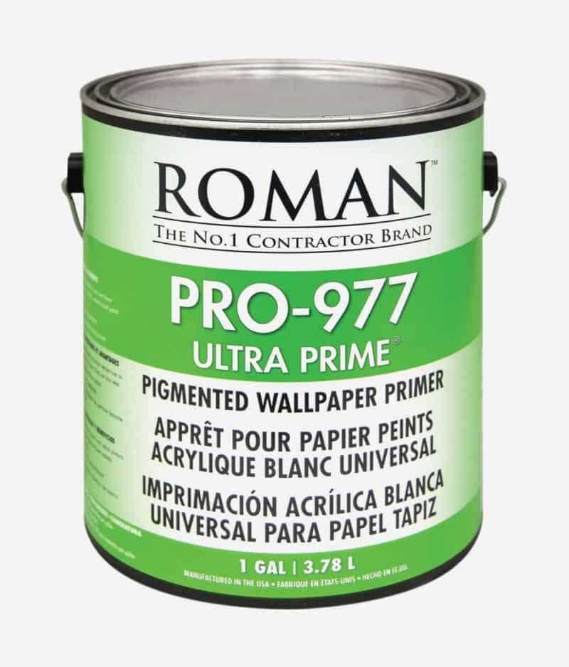 PRO-977-Ultra-Prime