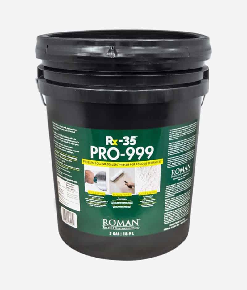PRO-999-Rx-35-Sealer