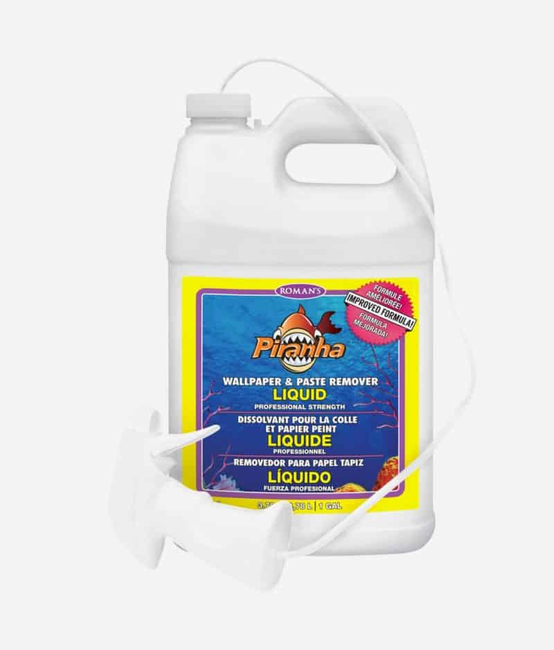 Piranha-Liquid-Spray