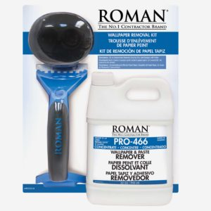ROMAN-Wallpaper-Removal-Kit