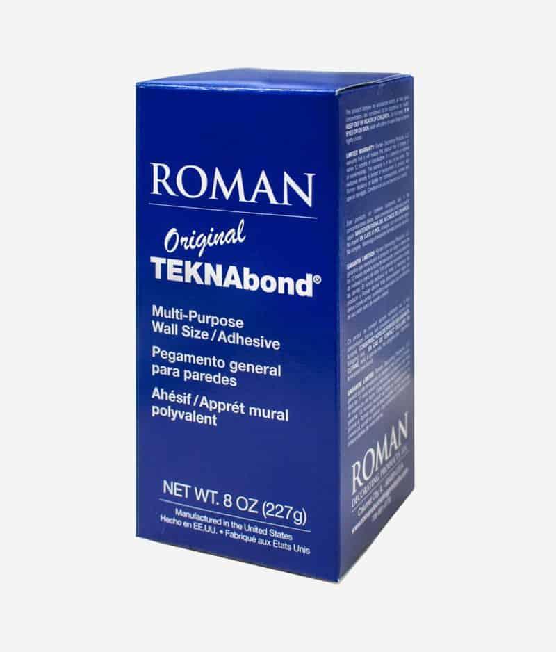 TEKNAbond-Dry-Wallpaper
