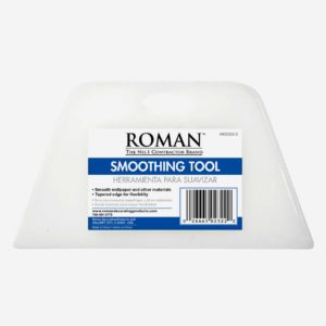ROMAN-Wallpaper-Smoothing-Tool