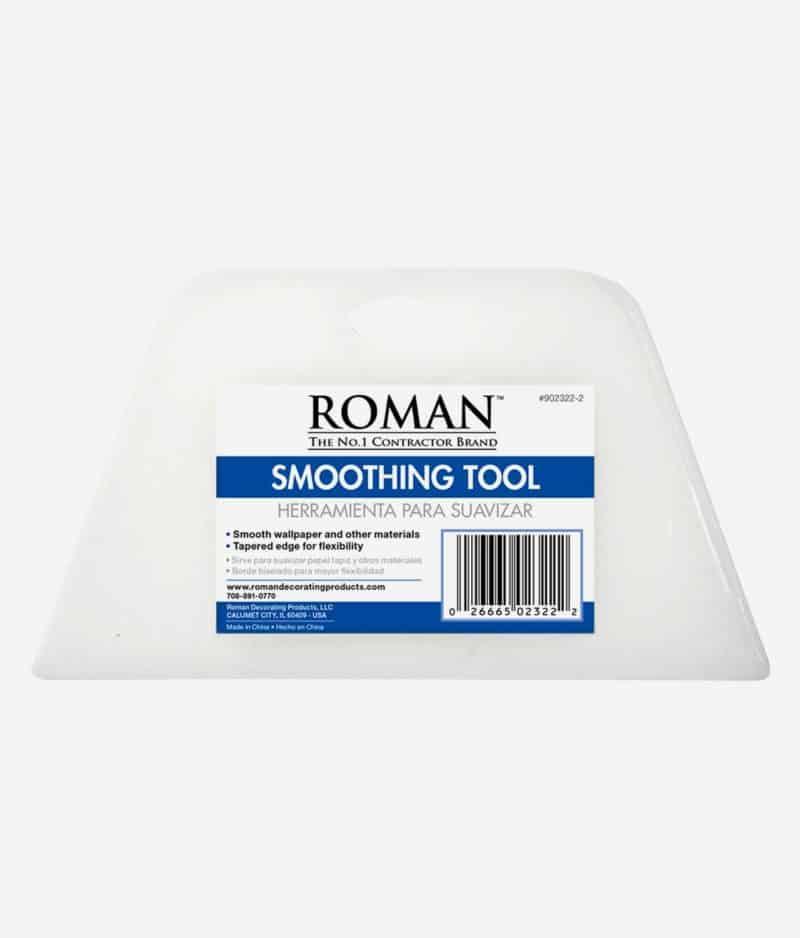 ROMAN-Wallpaper-Smoothing-Tool