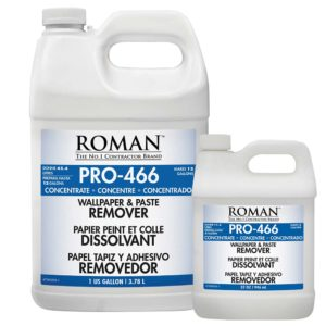 PRO-466-Concentrate-Wallpaper-Remover