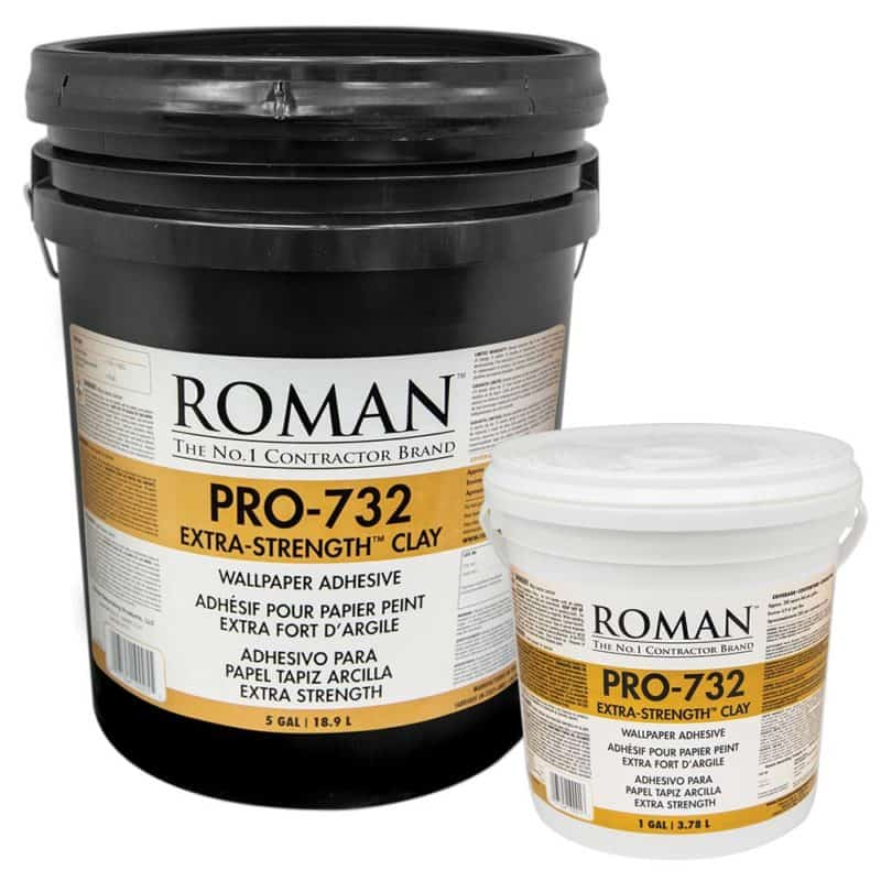 PRO-732-Extra-Strength-Clay-Wallcovering-Adhesive