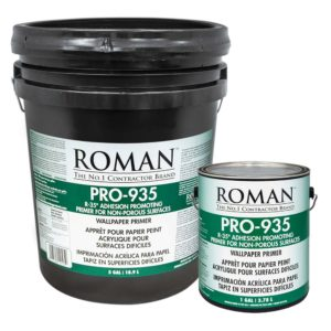 PRO-935-R-35-Adhesion-Promoting-Primer