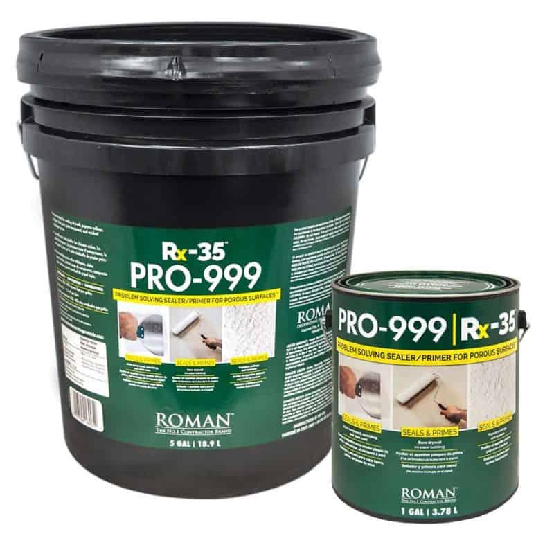 PRO-999-Sealer-Primer-for-Porous-Surfaces