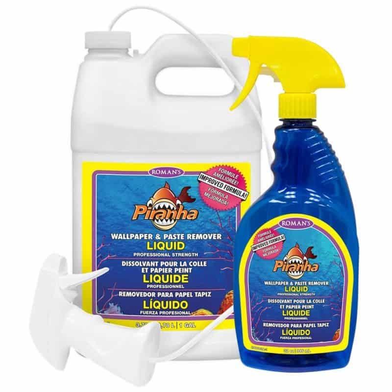Piranha-Liquid-Spray-Wallpaper-Remover