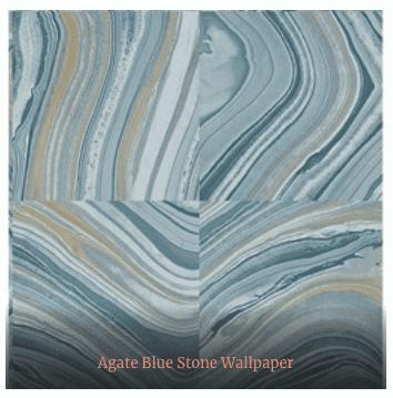 Brewster Wallcovering - Wallpaper Adhesives