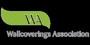 WA-Logo-400x200