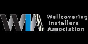 WIA-Logo-400x200