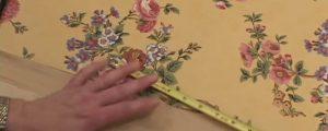 measuring-wallpaper