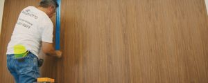 wood-veneer-thumbnail